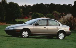 1997_saturn_s-series_sedan